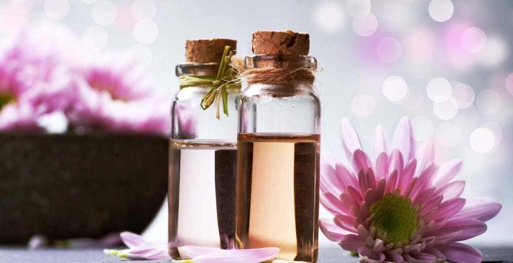 Essential Oils and their Extraction Methods
