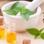 aromatherapy, essential oil massage, hoe aromatherapy works, iis aromatherapy useful,