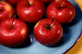 apple, antiinflammatory, inflammation