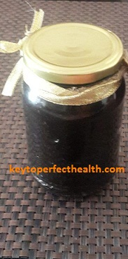 health benefits of chyawanprash, how to store chyawanprash, homemade chyawanprash